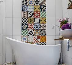 a glimpse of how baldoza tiles are made what else michelle