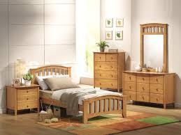 bedroom set for your sweet child children bedroom sets
