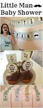 65 best little man mustache baby shower theme images on pinterest