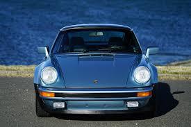 1979 porsche 911 turbo 1979 porsche 930 turbo for sale silver arrow cars ltd