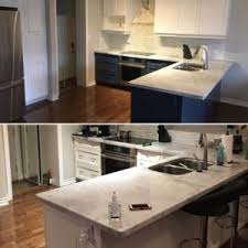 professional spray painting kitchen cabinets best gta kitchen cabinets painting bright coating solutions