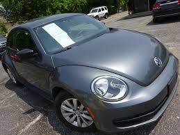 volkswagen beetle in north carolina for sale used cars on