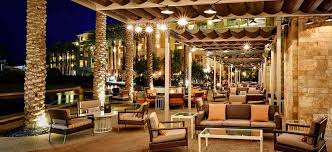 Casino Az Buffet by Christmas Day Dining In Phoenix And Scottsdale
