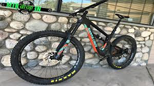 jeep cherokee mountain bike best full suspension mountain bike under 2000 scott 27 5 plus