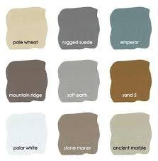 71 best home colors images on pinterest bedroom paint colors