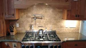 kitchen mosaic tiles ideas mosaic tile backsplash ideas glass and metal tile ideas bathroom