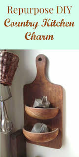 wilco home decor 39 best upcycled home decor projects images on pinterest amazing