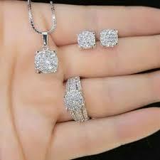 cincin lapis emas perhiasanjewelry s items for sale on carousell