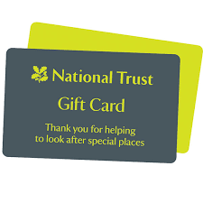 digital gift cards national trust digital gift card from national trust