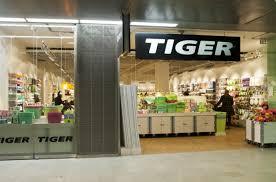 flying tiger store flying tiger copenhagen drupal