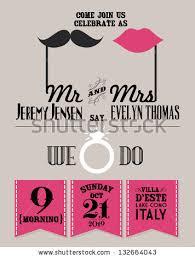 Wedding Invitation Cards 260 Wedding Invitation Templates Vectors Download Free Vector