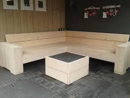 modern wood sofa best 10 wooden sofa ideas on pinterest wooden couch asian