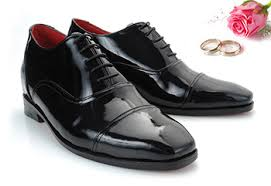 wedding shoes for groom wedding elevator shoes for the groom don s footwear