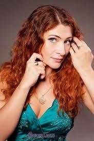 hair style for women age 48 with long curly hair olga 176512 kharkov ukraine ukraine women age 48 traveling