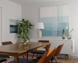 modern dining table design ideas 47 best dining room design ideas images on pinterest dining room