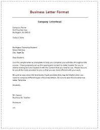 best 25 formal business letter format ideas on pinterest formal