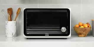 toaster ovens best deals black friday is this 1 500 june smart oven the future of cooking reviewed