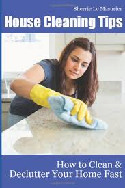 how to clean the house fast cheap clean house fast find clean house fast deals on line at