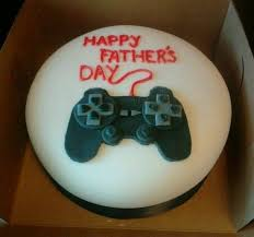 image result for father u0027s day cake father u0027s day pinterest cake