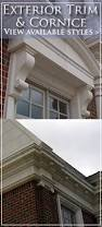 Architectural Cornices Mouldings Columns And Balustrades By Architectural Mall Inc