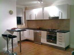 Bunnings Kitchen Designer by Make It Practice With Kitchen Benchtop House Interior Collection