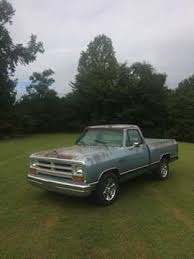 dodge trucks for sale in wisconsin dodge ram 100 for sale in wisconsin carsforsale com
