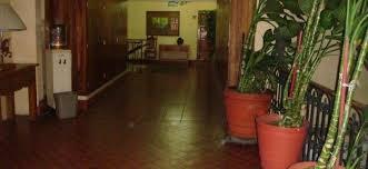 hotel valle de oaxaca oaxaca
