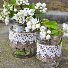 jar vases rustic jar vases suburble