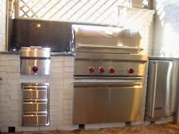 outdoor kitchen charlotte johnson homes