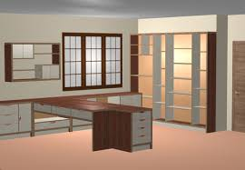 how to build kitchen cabinets free plans pdf cabinet design software with cutlist cabinetfile free