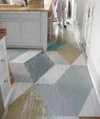 peinture carrelage sol cuisine peindre carrelage au sol peinture carrelage sol cuisine peindre un