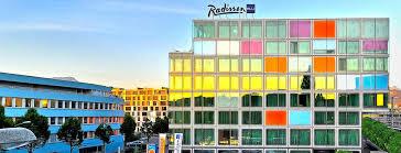 hotels in lucerne near train station radisson blu hotel lucerne