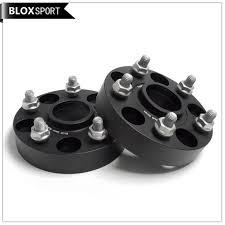 lexus is350 f sport wheel spacers 5x114 3 60 1 wheel spacers for lexus rx 200t 270 rc 300 nx es 250