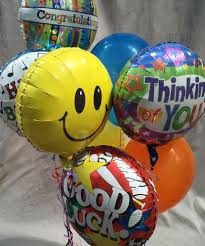 balloon arrangements nj balloon bouquet in vineland nj the flower shoppe limited