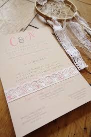 faire part mariage vintage faire part mariage vintage sweet paper