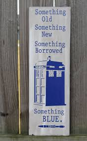 wedding quotes doctor who decoration shower decoration wedding and weddings