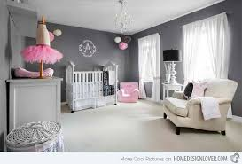 Sweet Baby Girl Bedroom Designs For Your Princess Home Design - Baby bedrooms design