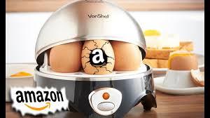 5 amazing kitchen gadgets 2017 amazon com youtube