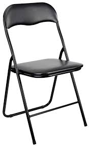 folding chair shop fold up chairs and stools jysk