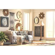 articles with stratton home decor metallic burst wall decor tag