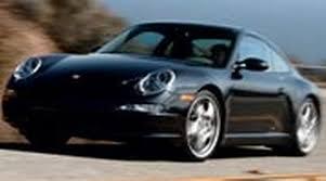 2005 porsche 911 s 2005 porsche 911 s term test update review motor