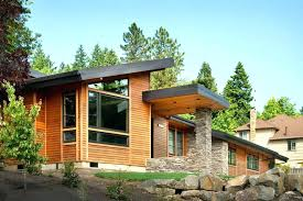 slant roof slanted roof house plans slant roof modern shed roof house plans
