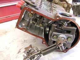 suitability of landcruiser 2h and 12h t injection pumps for