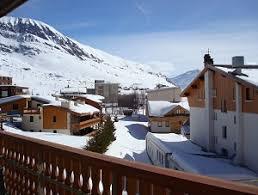 chambre d hote alpes d huez location au ski à l alpe d huez 38 hébergement à l alpe d huez