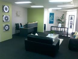 Decorating Ideas For Office Space Small Office Makeover Ideas U2013 Adammayfield Co