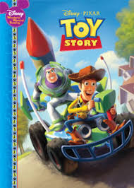 toy story earlymoments
