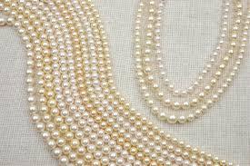 akoya u2013 ocean cultured pearls u2013 pacific pearls