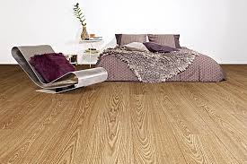 Laminate Flooring Classification Laminate Xpert Pro 12mm 970 Magadascar Oak Mydesigndrops