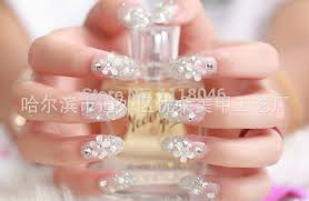 nail bit picture more detailed picture about free shipping 3d