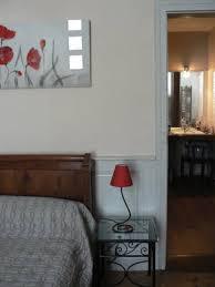 chambre d hote rue la terrasse de la grand rue 6 chambre d hôtes mugron